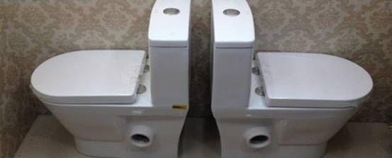 【年工原创】卫浴洁具装修知识攻略