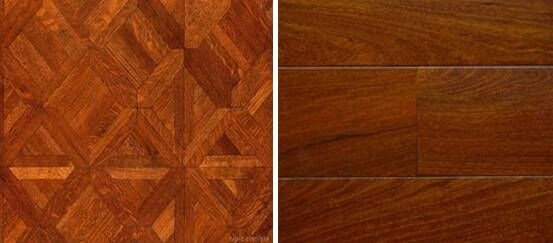 【年工原创】地板安装前必须要知道这些!
