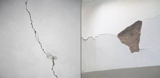 【年工原创】是贴壁纸还是刷墙漆
