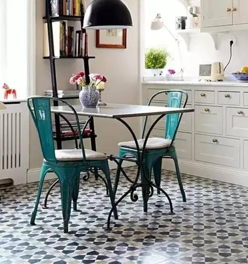 瓷砖为什么贴出来会空鼓?来看看瓷砖工艺的验收方法!