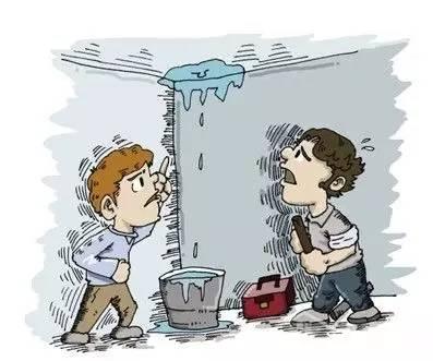 水电施工中常见的猫腻,来看看提前预防!